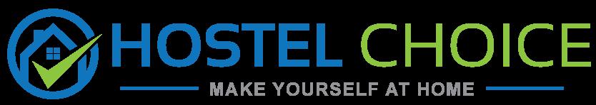 Hostel-Choice-Logo-Final-Inline