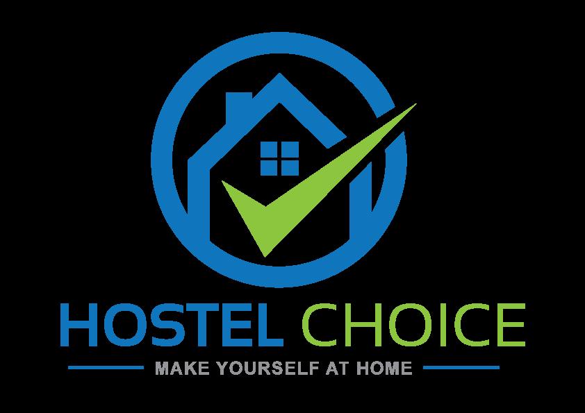 Hostel Choice